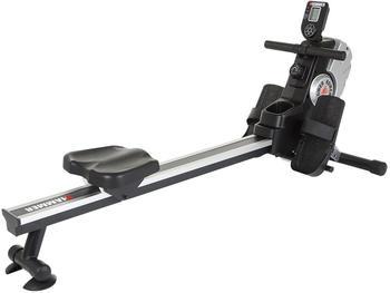 Hammer Power Rower Pro