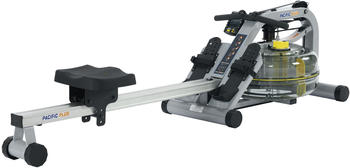 First Degree Fitness Pacific Challenge Rower AR PLUS (2020)