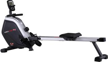 Body Sculpture Rower R3180