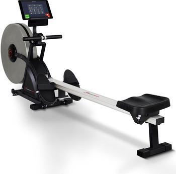 Sportstech Rudergerät »RSX600«
