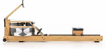 WaterRower Eiche Performance