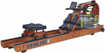 First Degree Fitness Viking Pro V (2019)