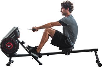 christopeit-sport-ruderzugmaschine-ruderzugmaschine-rw-500-ruderschiene-platzsparend-hochklappbar