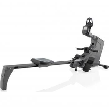 kettler-rower-20