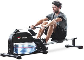 christopeit-sport-ruderzugmaschine-wp1500