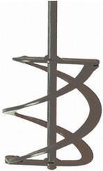 Eibenstock Spezialrührquirl für Automix 1801 Weitere Wassersportarten