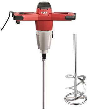 Flex MXE 1200 WR2 140