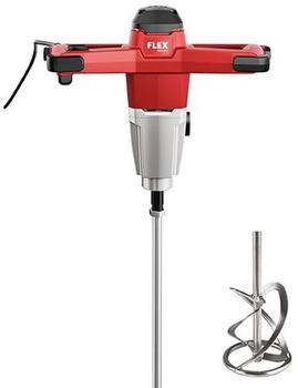 Flex-Tools MXE 1202 WR3R 140