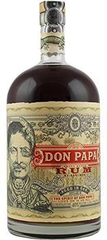 don-papa-rum-4-5l-40
