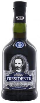 presidente-marti-anejo-rum-0-7l-40