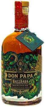 don-papa-rum-masskara-0-7l-40