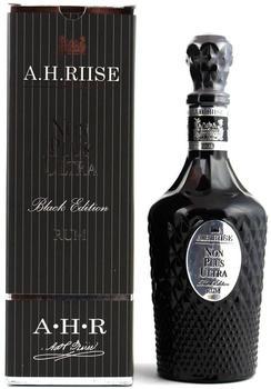ah-riise-non-plus-ultra-black-edition-0-7l-42
