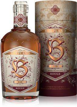 bonpland-rum-rouge-vsop-0-5l-40