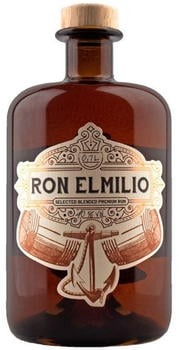ron-elmilio-selected-blended-premium-rum-0-7l-40