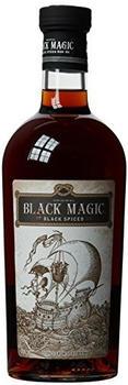 blackmagic-spiced-rum-0-7-40