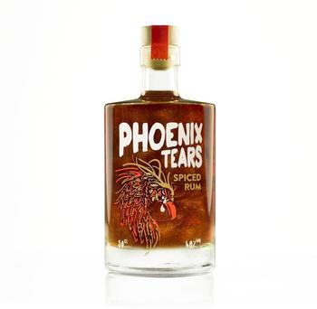 firebox-phoenix-tears-spiced-rum-0-5-40
