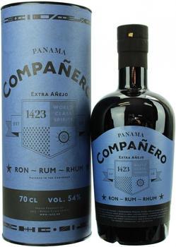 1423-world-class-spirits-companero-panama-extra-anejo-0-7l-54