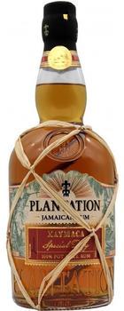 rhum-plantation-plantation-xaymaca-special-dry-0-7l-43