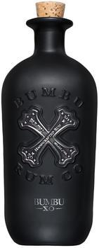 bumbu-rum-xo-0-7-l-40