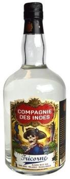 compagnie-des-indes-tricorne-0-7-l-43