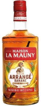 la-mauny-rhum-arrange-banane-0-7-l-30