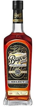 bayou-select-rum-0-7-l-40