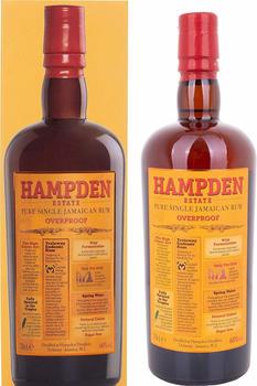hampden-distillery-hampden-estate-pure-single-jamaican-rum-overproof-0-7l-60