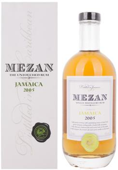mezan-jamaica-2005-0-7l-46