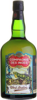 compagnie-des-indes-west-indies-8-years-old-belnded-rum-0-7l-40