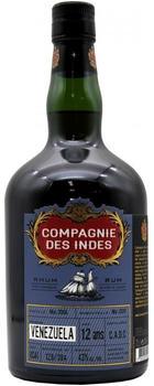 compagnie-des-indes-venezuela-single-cask-rum-12-ans-0-7l-43