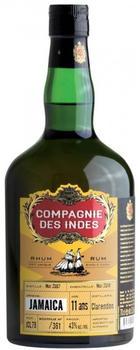 compagnie-des-indes-jamaica-single-cask-rum-11-ans-0-7l-43