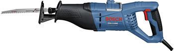 Bosch GSA 1100E Professional (Solo) im Koffer