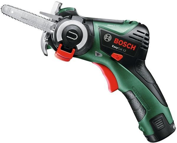 Bosch EasyCut 12