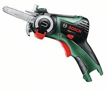 Bosch EasyCut 12 ohne Akku
