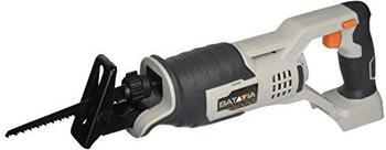 batavia-maxxpack-18-v-solo-akku-saebelsaege