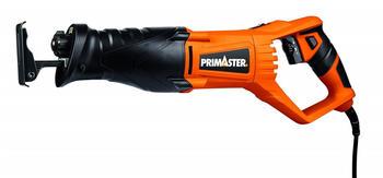 Primaster Säbelsäge PMMS 850