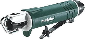 metabo-dks-10