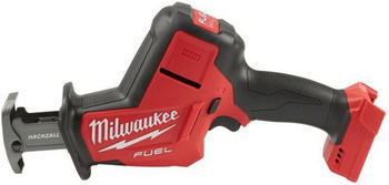Milwaukee M18 FHZ-0X
