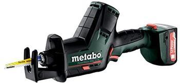 metabo-powermaxx-sse-12-bl-602322500
