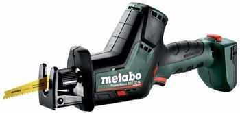 metabo-powermaxx-sse-12-bl-602322890
