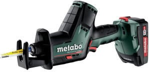 metabo-sse-18-ltx-bl-compact-602366500