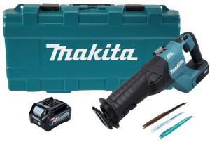 Makita JR001GD101