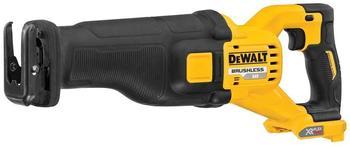 Dewalt DeWalt DCS389N
