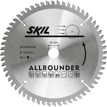 skil-allrounder-saegeblatt-184-x-16-mm-60-z-2610395706