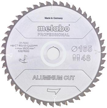 metabo-aluminium-cut-professional-165-x-20-x-1-6-mm-5neg-z48-628276000