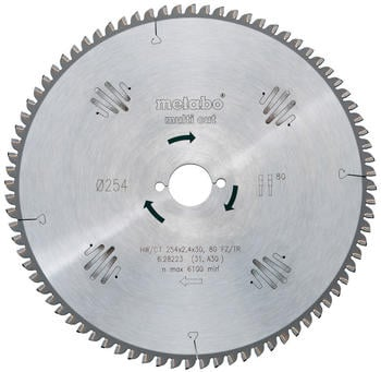 metabo-multi-cut-classic-165-x-20-x-2-2-mm-5-z42-628661000