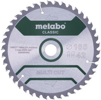 metabo-multi-cut-classic-165-x-20-x-2-2-mm-5-z42-628280000