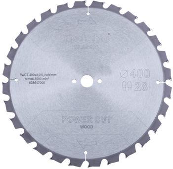 metabo-power-cut-wood-classic-400-x-30-x-3-2-mm-15-z28-628647000