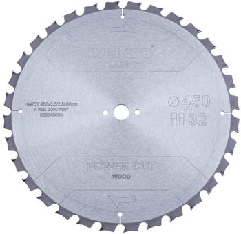 metabo-power-cut-wood-classic-450-x-30-x-3-5-mm-15-z32-628648000