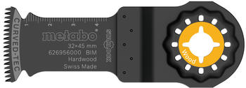 metabo-starlock-hard-wood-32-mm-626956000